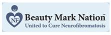 Beauty Mark Nation