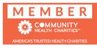 Community Health Charities