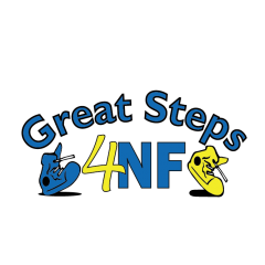 https://www.nfmidwest.org/wp-content/uploads/2012/06/Great-Steps-logo-thumbnail-01-240x240.png