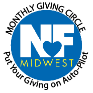 https://www.nfmidwest.org/wp-content/uploads/2012/06/giving-circle-3.png
