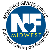 https://www.nfmidwest.org/wp-content/uploads/2012/06/giving-circle-31.png