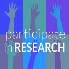 https://www.nfmidwest.org/wp-content/uploads/2012/07/participate-in-research-posts-background-01-240x240.jpg