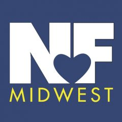 https://www.nfmidwest.org/wp-content/uploads/2012/09/NF-Midwest-Logo-240x240.jpg