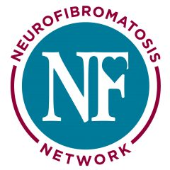 https://www.nfmidwest.org/wp-content/uploads/2012/11/nf_logo-01-01-240x240.jpg