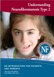 Understanding NF2 Cover
