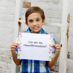 https://www.nfmidwest.org/wp-content/uploads/2013/08/Can-You-Say-Neurofibromatosis-240x240.jpg