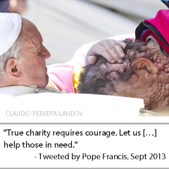 https://www.nfmidwest.org/wp-content/uploads/2013/11/Pope-with-NF-man-240x240.png