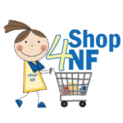 https://www.nfmidwest.org/wp-content/uploads/2013/11/shop-4NF-post-01-240x240.png