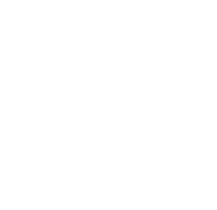 nf cares