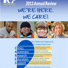https://www.nfmidwest.org/wp-content/uploads/2014/03/Annual-Review-pic-240x240.png