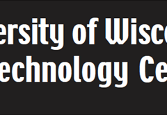 https://www.nfmidwest.org/wp-content/uploads/2014/03/university-of-wisconsin-240x166.png