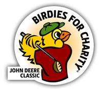 https://www.nfmidwest.org/wp-content/uploads/2014/05/birdies_for_charity.png