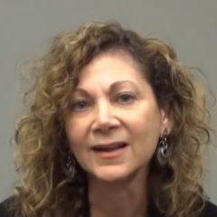 https://www.nfmidwest.org/wp-content/uploads/2014/09/Sandra-Cushner-Weinstein-RPT-LCSW-C-240x240.jpg