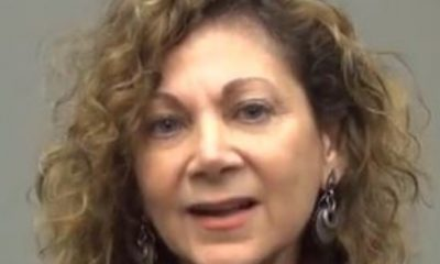 https://www.nfmidwest.org/wp-content/uploads/2014/09/Sandra-Cushner-Weinstein-RPT-LCSW-C-400x240.jpg