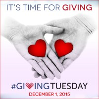 https://www.nfmidwest.org/wp-content/uploads/2015/11/2015-Its-Time-for-Giving-e1447871216770.jpg