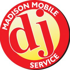 https://www.nfmidwest.org/wp-content/uploads/2016/04/madison-DJ-Service-240x240.jpg