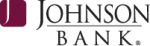 johnsonbank-logo