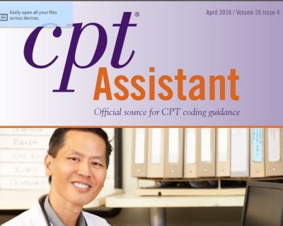 https://www.nfmidwest.org/wp-content/uploads/2016/08/cpt-cover.png