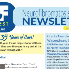 https://www.nfmidwest.org/wp-content/uploads/2017/04/Newsletter-240x240.png