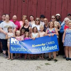 https://www.nfmidwest.org/wp-content/uploads/2017/07/NF-Farm-Day-2017-Banner-WEB-240x240.jpg
