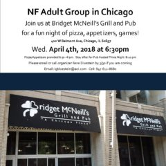 https://www.nfmidwest.org/wp-content/uploads/2018/02/Chicago-NF-Adult-Pub-Trivia-event-Final-240x240.jpg