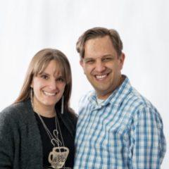 https://www.nfmidwest.org/wp-content/uploads/2018/06/Matt-and-Stacey-web-240x240.jpg