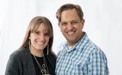 https://www.nfmidwest.org/wp-content/uploads/2018/06/Matt-and-Stacey-web-391x240.jpg