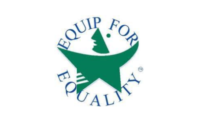 https://www.nfmidwest.org/wp-content/uploads/2018/08/equip-for-equality-400x240.png