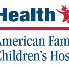 https://www.nfmidwest.org/wp-content/uploads/2018/09/UW-health-amfam-240x240.jpg