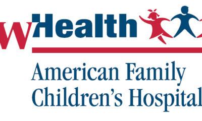 https://www.nfmidwest.org/wp-content/uploads/2018/09/UW-health-amfam-400x240.jpg