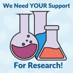 https://www.nfmidwest.org/wp-content/uploads/2018/11/We-Need-Your-Support1-240x240.png