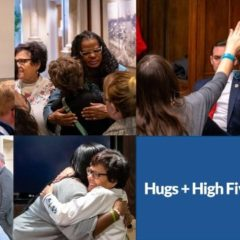 https://www.nfmidwest.org/wp-content/uploads/2019/01/hugs-and-high-fives-240x240.jpg