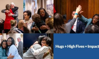 https://www.nfmidwest.org/wp-content/uploads/2019/01/hugs-and-high-fives-400x240.jpg