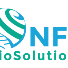 https://www.nfmidwest.org/wp-content/uploads/2019/10/nf2-biosolutions_final-240x240.png