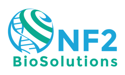 https://www.nfmidwest.org/wp-content/uploads/2019/10/nf2-biosolutions_final-400x240.png