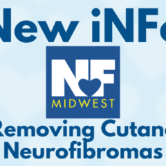 https://www.nfmidwest.org/wp-content/uploads/2019/11/New-iNFo-cNFS-1-240x240.png