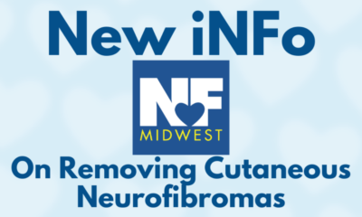 https://www.nfmidwest.org/wp-content/uploads/2019/11/New-iNFo-cNFS-1-400x240.png