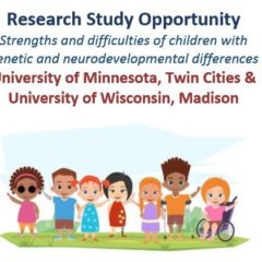 https://www.nfmidwest.org/wp-content/uploads/2019/11/uom-study-graphic-240x240.jpg