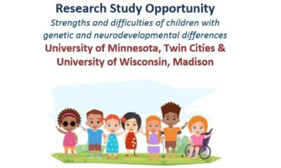 https://www.nfmidwest.org/wp-content/uploads/2019/11/uom-study-graphic-400x240.jpg