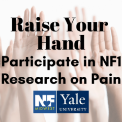https://www.nfmidwest.org/wp-content/uploads/2019/12/Volunteer-for-NF-Research-240x240.png