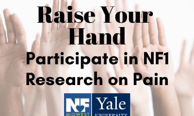 https://www.nfmidwest.org/wp-content/uploads/2019/12/Volunteer-for-NF-Research-400x240.png