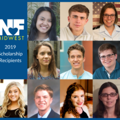 https://www.nfmidwest.org/wp-content/uploads/2020/01/2019-Scholarship-Recipients-240x240.png