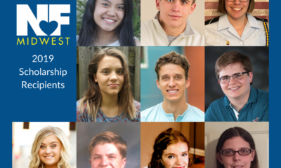 https://www.nfmidwest.org/wp-content/uploads/2020/01/2019-Scholarship-Recipients-400x240.png