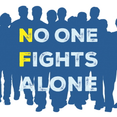 https://www.nfmidwest.org/wp-content/uploads/2020/03/no-one-fights-alone-people-01-240x240.png