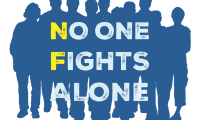 https://www.nfmidwest.org/wp-content/uploads/2020/03/no-one-fights-alone-people-01-400x240.png