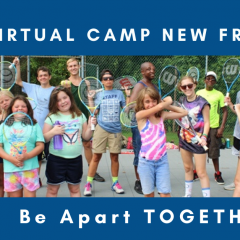 https://www.nfmidwest.org/wp-content/uploads/2020/05/Copy-of-Camp-New-Friends-Virtual-240x240.png