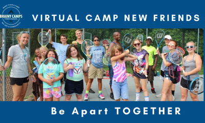 https://www.nfmidwest.org/wp-content/uploads/2020/05/Copy-of-Camp-New-Friends-Virtual-400x240.png