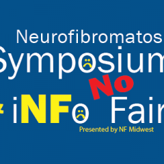 https://www.nfmidwest.org/wp-content/uploads/2020/09/iNFo-Fair-2020-01-240x240.png