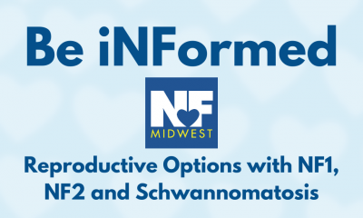 https://www.nfmidwest.org/wp-content/uploads/2020/10/Be-iNFormed-Repro-Options-400x240.png