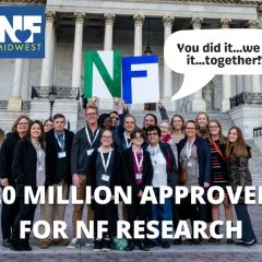 https://www.nfmidwest.org/wp-content/uploads/2020/12/20-MILLION-APPROVED-FOR-NF-RESEARCH-240x240.jpg